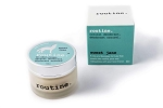 Routine 'Sweet Jane' Deodorant
